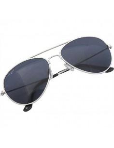 Aviator Sunglasses Classic